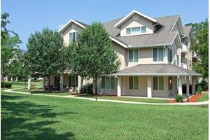 10141 Old Saint Augustine Rd - Jacksonville, FL 32257