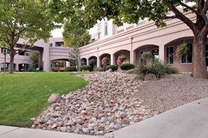 Photo 2 - BEAR CANYON ESTATES, 4440 MORRIS STREET NE, Albuquerque, NM 87111