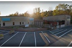 Abby Health Services Inc, Uniontown, PA