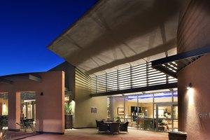 Beatitudes Campus, Phoenix, AZ