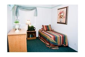 The Gardens At Kingman Assisted Living Center, Kingman, AZ