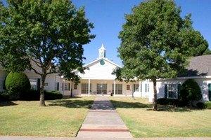 110 Frankford Avenue - Lubbock, TX 79416