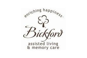 Bickford of Muscatine, Muscatine, IA
