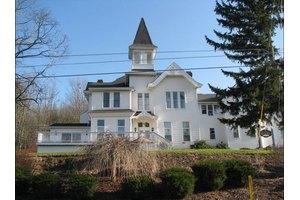 Wellsboro Shared Home Inc, Wellsboro, PA