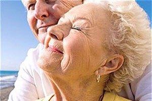 Photo 5 - The Groves of Tustin Senior Living, 1262 Bryan Avenue, Tustin, CA 92780