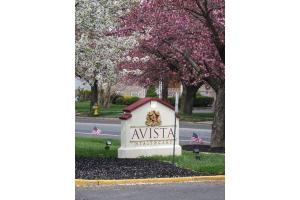 Avista Healthcare, Cherry Hill, NJ
