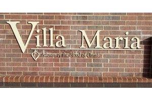 Villa Maria, Mulvane, KS