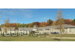 Emerald Bay Retirement Community, Hobart, WI