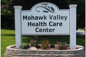 Mohawk Valley Health Care Center, Ilion, NY