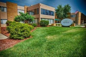 Allison Care Center, Lakewood, CO