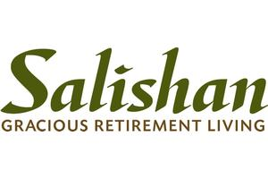 Salishan Gracious Retirement Living, Spring Hill, FL