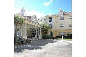 Photo 18 - Brookdale Fort Myers Cypress Lake, 7460 Lake Breeze Drive, Fort Myers, FL 33907