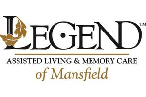 Legend of Mansfield (Opening Late 2018), Mansfield, TX