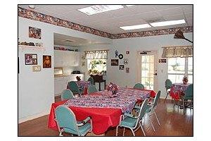 Photo 8 - Brookdale Union Hills, 9296 West Union Hills Drive, Peoria, AZ 85382