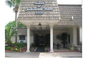 Avante At Jacksonville Beach, Jacksonville Beach, FL