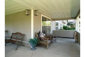Photo 10 - Brookdale Eagle Point, 261 Loto Street, Eagle Point, OR 97524