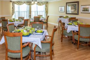 Artis Senior Living of Reading