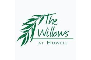 The Willows at Howell, Howell, MI