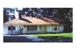 Alliance Care Family Home, INC