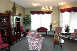 Photo 4 - Brookdale Union, 1717 Union Road, Gastonia, NC 28054