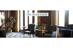 The Parkview, Memphis, TN