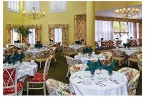 Photo 7 - Brookdale Palm Beach Gardens, 11381 Prosperity Farms Road, Palm Beach Gardens, FL 33410