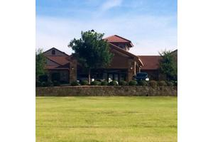 Hilltop Park Assisted Living Center, Weatherford, TX