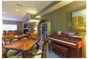 Photo 3 - Alexander Heights Luxury Apartments, 2704 Salem Church Rd., Fredericksburg, VA 22407