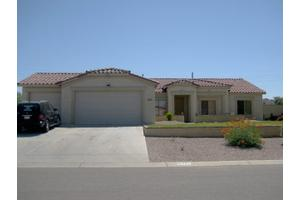 31392 N Sunflower Way - San Tan Valley, AZ 85143