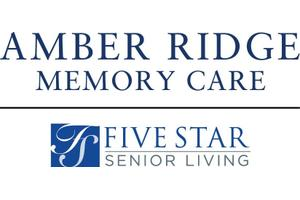 Amber Ridge Memory Care, Moline, IL