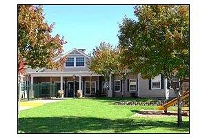 5521 Village Creek Drive - Plano, TX 75093