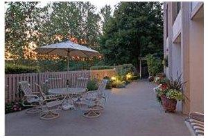 Photo 15 - Madison House Retirement Community, 12215 NE 128th St, Kirkland, WA 98034