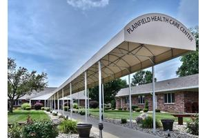 Plainfield Care & Rehabilitation Center, Plainfield, IN
