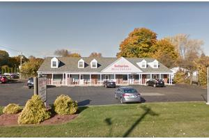 Interim HealthCare of North Haven CT, New Haven, CT