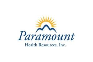 Paramount Senior Living at Cranberry, Seven Fields, PA