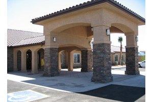 320 Lake Havasu Ave N - Lake Havasu City, AZ 86403
