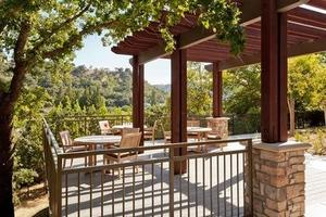 Atria Valley View, Walnut Creek, CA