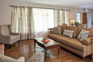 GoldenView Living at North Brunswick, North Brunswick, NJ