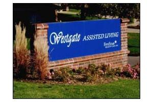 Photo 10 - Westgate Assisted Living, 3030 South 80th Street, Omaha, NE 68124