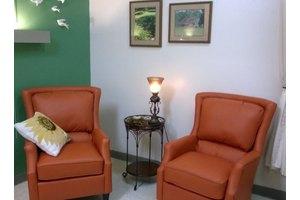 1 senior living communities in comfort tx seniorhousingnet com