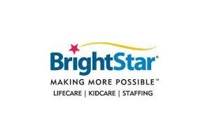 BrightStar Healthcare, Wichita, KS