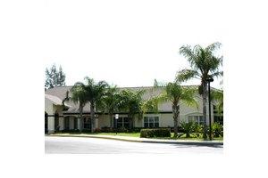 Photo 13 - Brookdale Santa Barbara, 911 Santa Barbara Boulevard, Cape Coral, FL 33991