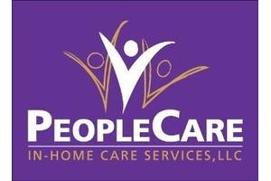 PeopleCare In-Home Care Services, LLC - Racine, Racine, WI