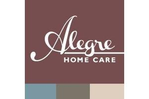 Alegre Home Care, Modesto, CA