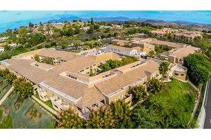 27356 Bellogente - Mission Viejo, CA 92691