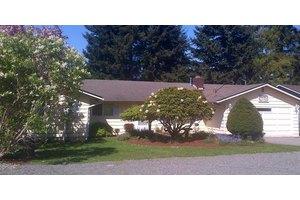 10524-23rd Drive SE - Everett, WA 98208