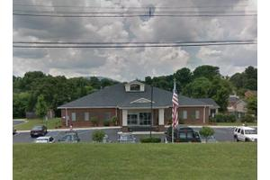 Adult Care Center-Roanoke Valley, Salem, VA