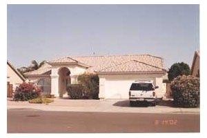 3291 W Harrison St - Chandler, AZ 85226