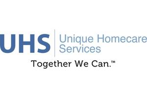Unique HomeCare Services, Dedham, MA