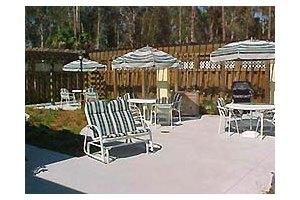 Photo 7 - Brookdale Santa Barbara, 911 Santa Barbara Boulevard, Cape Coral, FL 33991